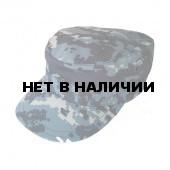 Кепи МПА-13-01 (НАТО-М) с/г цифра крупная, ткань Мираж