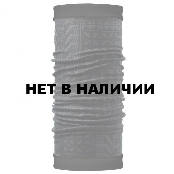 Бандана Buff Reversible Polar Gao Black 118043.999.10.00