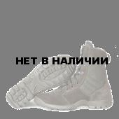 Ботинки с высокими берцами Garsing 3901 O HARPY LIGHT