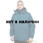 Куртка Рекрут TPM-65 МЧС