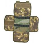 «СБВ–20–7,62»: подсумок для 20 выстрелов калибра 7,62 мм