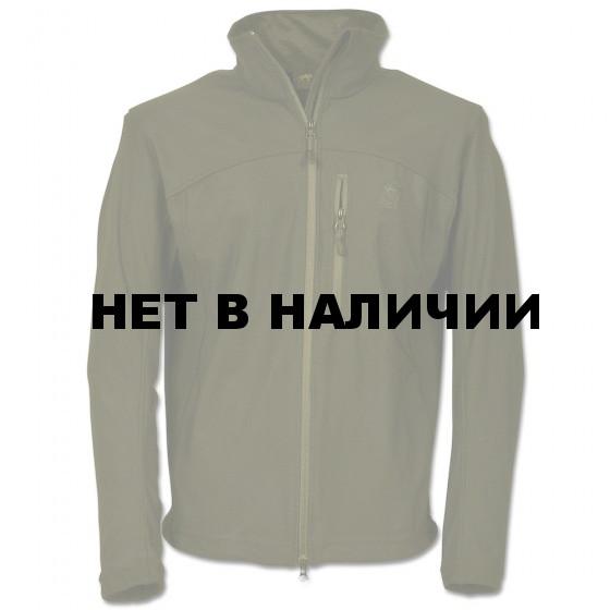 Куртка TT MONTANA JACKET moss, 7793.412