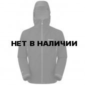 Куpтка мужская ATOMIC JKT Black, MATJABLA