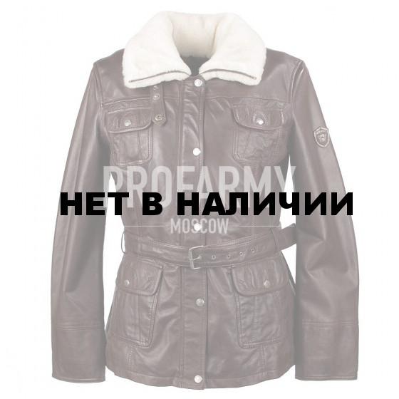 Куртка женская Batik