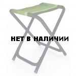 Табурет складной (ПРОФИ) ZAGOROD С 203