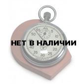 Секундомер механический СССР,