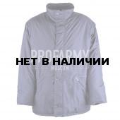 Куртка М-65 зимняя