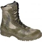 Ботинки Рысь м. 2801 камуфляж