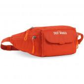 Поясная сумка Funny Bag M redbrown, 2215.254