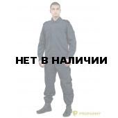 Костюм Склон Полиция (модель Спецназ) RipStop-210