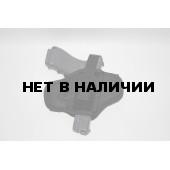 Ременная кобура на АПС, Glock34,40, Beretta FS 92, CZ75 Full Auto