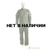 Костюм ВКБО пиксель RipStop-210