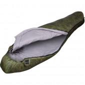 Спальный мешок Ranger 4 XL зеленый L