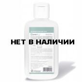 Гель антисептический РизаМед 100мл