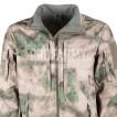 Куртка Mistral XPS17 FG