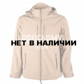 Куртка Mistral XPS07-4 (coyote brown)