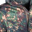 Куртка зимняя Аргун Т-4 МPZ излом