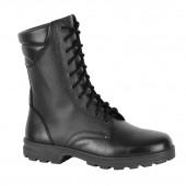 Ботинки с высокими берцами уставные демисезонные БОЕЦ M03006
