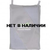 Полотенце походное микрофибра Velvet light 75х130 см
