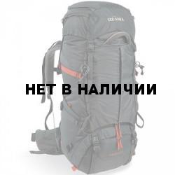 Рюкзак YUKON 50+10 WOMEN titan grey 1350.021