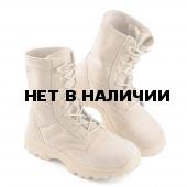Ботинки ЭСО с высокими берцами Гвардия, Резина, мод. 138