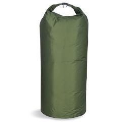Водонепроницаемый гермомешок STAUSACK XL olive, 3080.331