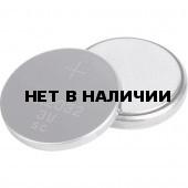 Батарейки Energizer Lithium CR 2032 (2шт)