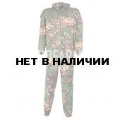 Костюм КЗМ-4 (лягушка)