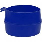 Кружка складная, портативная FOLD-A-CUP® NAVY BLUE, 10013
