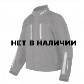 Куртка BLADE JACKET Black, 966BL