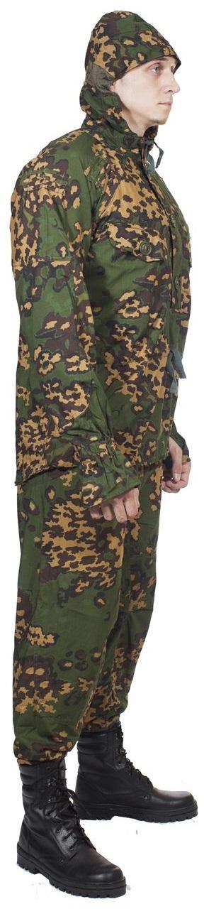 интенсивных физических костюм сумрак-2 магеллан купить набирает большую популярность