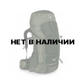 Рюкзак Aether AG 70 M Adniondack Green, 1053642.022