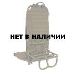 Станковой рюкзак (станок, грузовая рама, военный грузовой транспортер) TT LOAD CARRIER olive, 7635.331