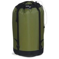 Мешок компресс. TIGHT BAG L cub/black