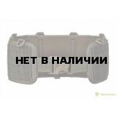 Бандаж пулеметчика регулируемый (molle) 3673 олива