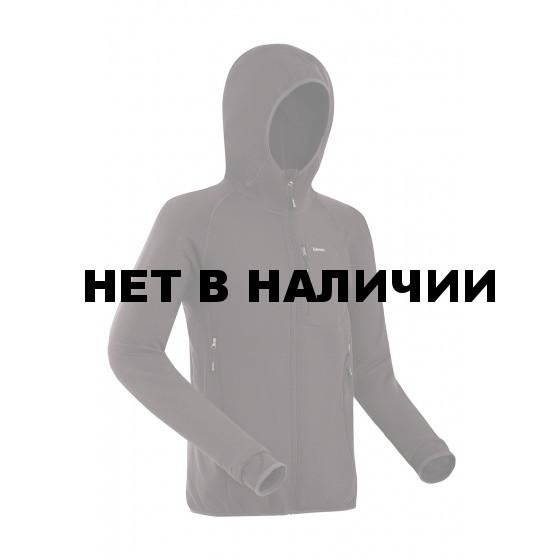 Куртка BASK CHAMPION ЧЕРНЫЙ