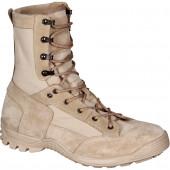 Ботинки муж AIR м. 117П 40