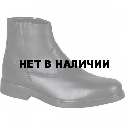 Полусапоги мужские демисезонные 58ТУ