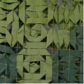 Сеть маскировочная 3*6 лес