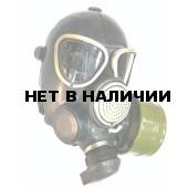 Противогаз ПMК-2