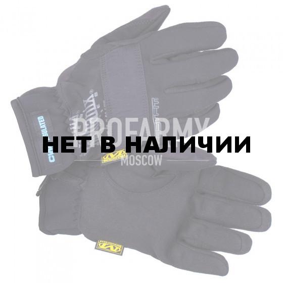Перчатки MW Fast Fit MFF-95