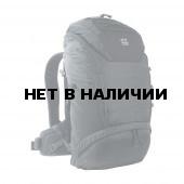 Рюкзак TT TAC MODULAR PACK 30 VENT black, 7577.040