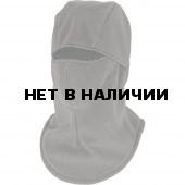 Шлем-маска (ткань Windblock)