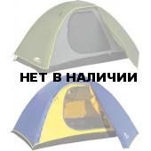 Палатка Alaska Трек 3