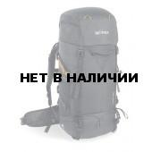 Рюкзак LYID 40 black, 1376.040