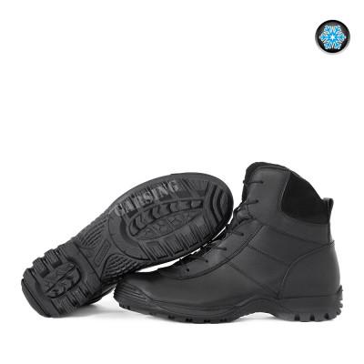 Ботинки с низким берцем Garsing 726 ARAVI FLEECE