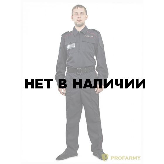 Костюм летний Росгвардия тип А