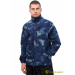 Куртка HUSKY MPF-71 флис A-Tacs LE
