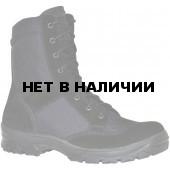 Ботинки летние штурмовые СКАТ M1271 велюр-нейлон