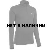 КУРТКА МУЖ T-SKIN MAN JKT V2 ЧЕРНЫЙ L